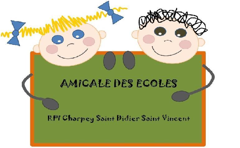 AmicaleEcole