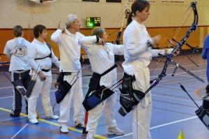 CCS Archers des Monts du Matin (3)