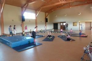 CCS Gymnastique (2)