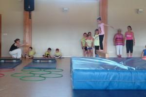 CCS Gymnastique (3)
