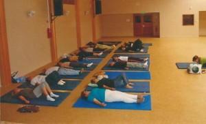 CCS Yoga (1)