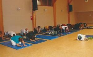 CCS Yoga (2)