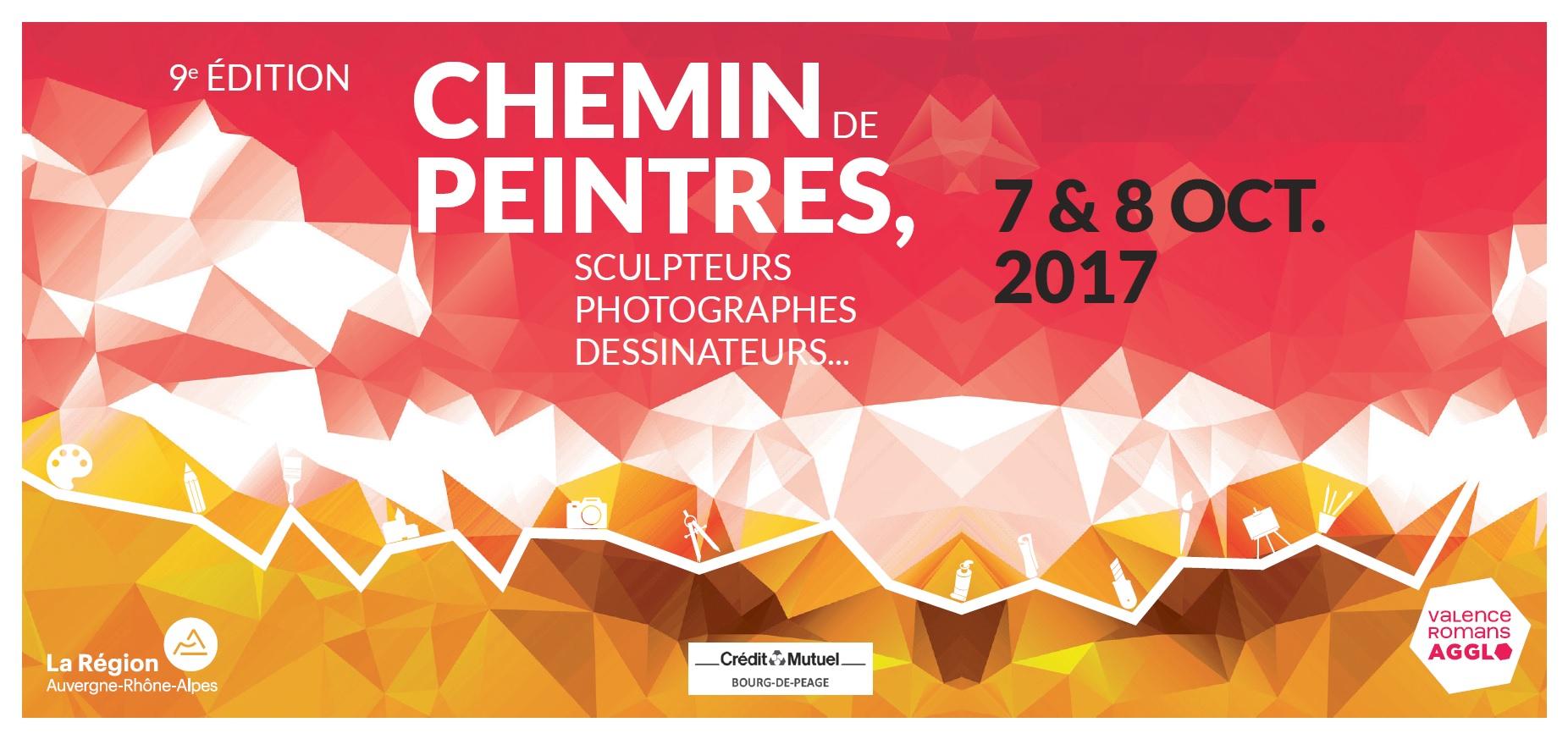 CheminPeintre2017