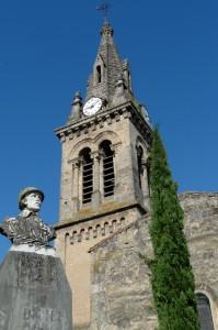 EgliseJour