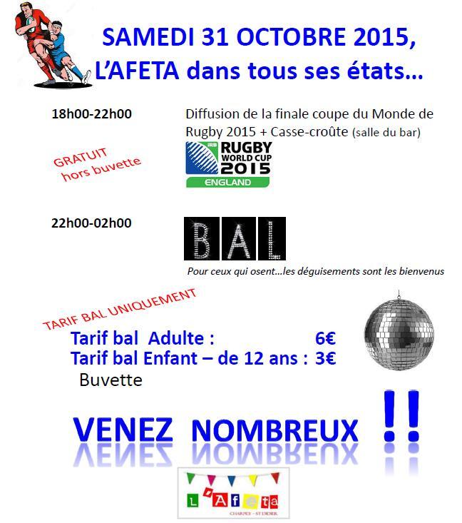 LAFETA-2015-10