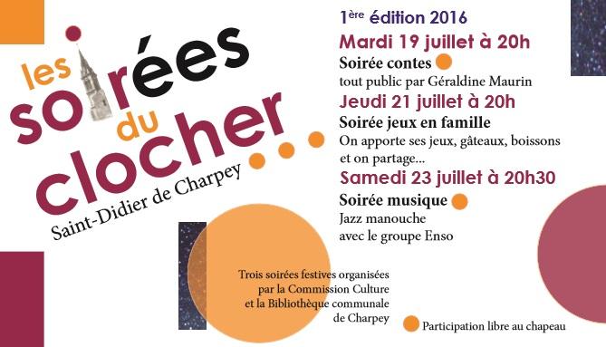 SoiréesClochers2016